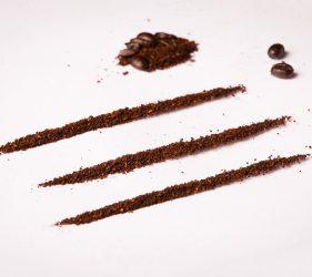 narkotikas kava