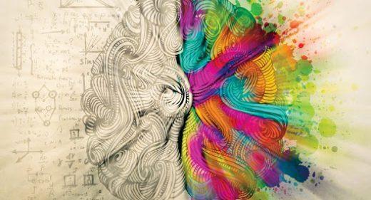 Neuroplastiškumas
